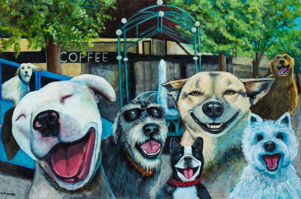 heidi-barnett-happy-dogs