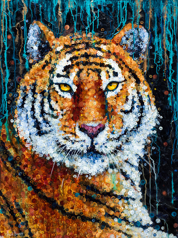 heidi-barnett-richard-parker-40x30-acrylic