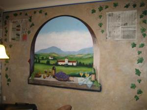 mural 2009